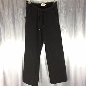 7eeab4f5aa8 UGG Sweatpants & Joggers for Men | Poshmark